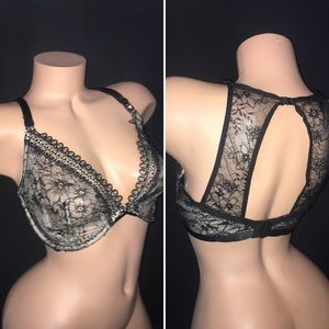 NEW Victoria's Secret Very Sexy Bra
